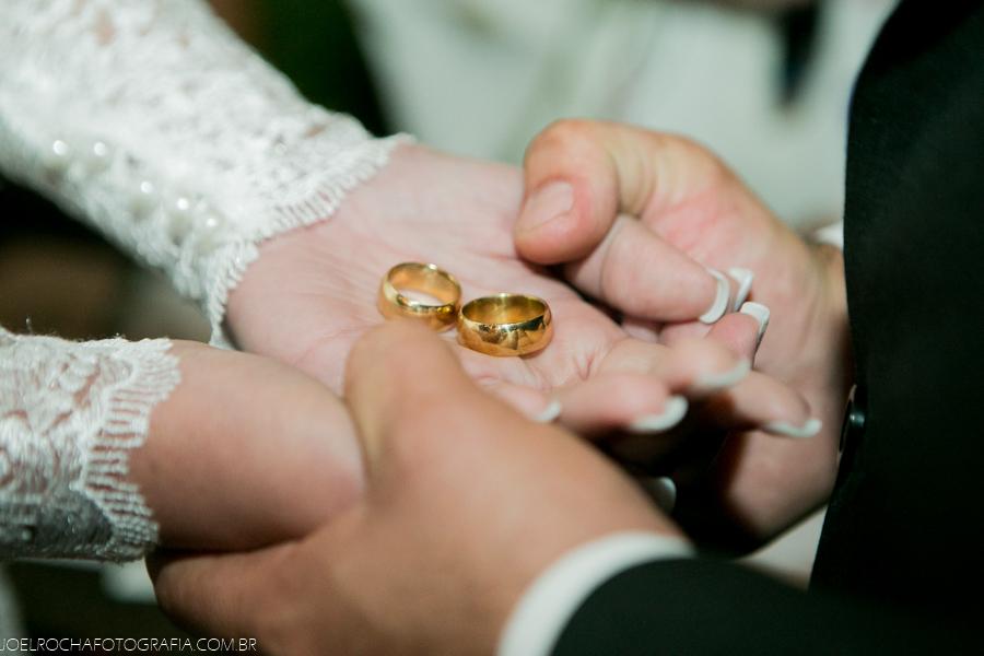 fotos de casamento jd.aurélia (70 de 150)