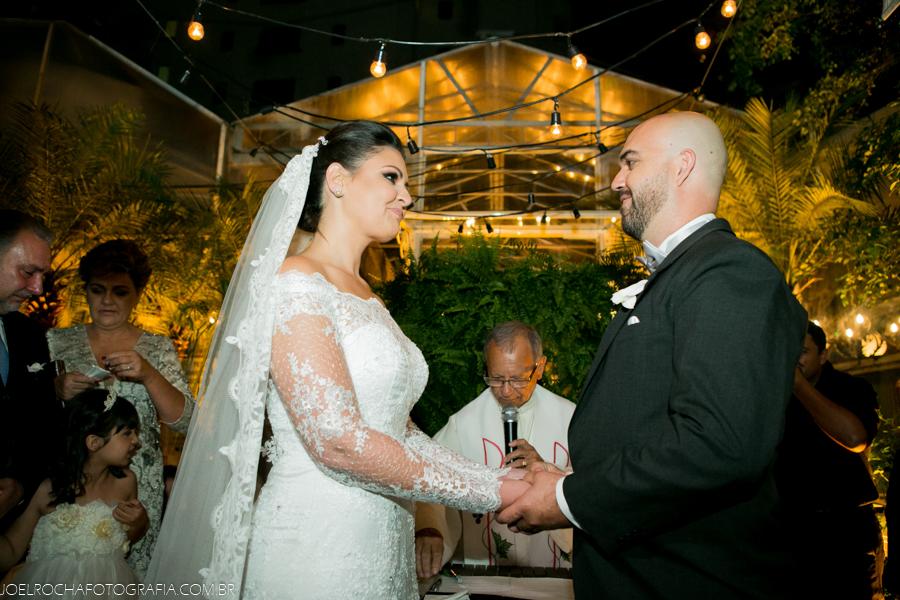 fotos de casamento jd.aurélia (71 de 150)