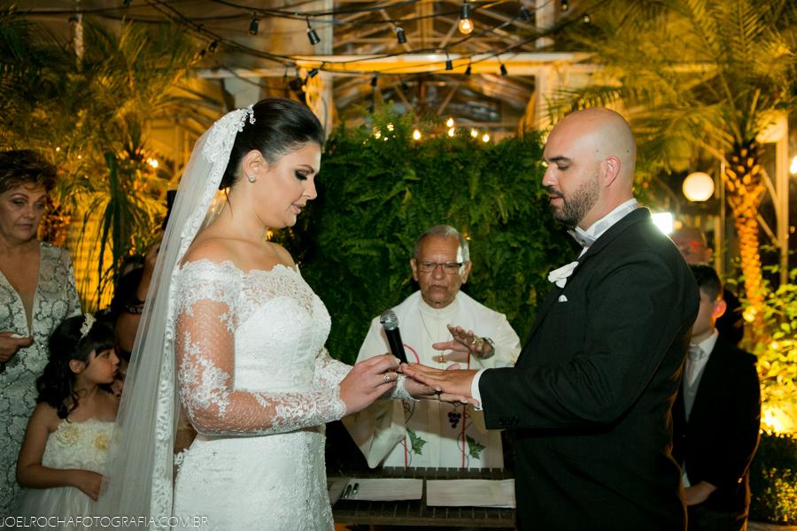 fotos de casamento jd.aurélia (73 de 150)