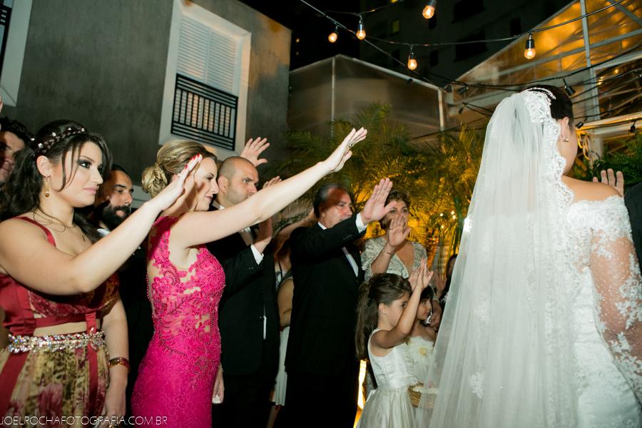 fotos de casamento jd.aurélia (74 de 150)