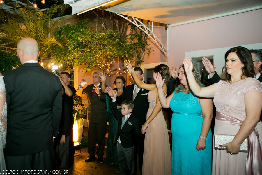 fotos de casamento jd.aurélia (75 de 150)