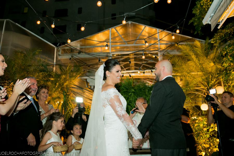 fotos de casamento jd.aurélia (76 de 150)