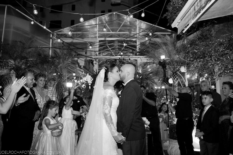 fotos de casamento jd.aurélia (77 de 150)