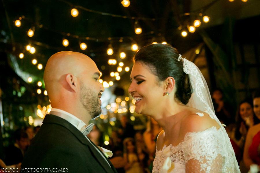 fotos de casamento jd.aurélia (78 de 150)
