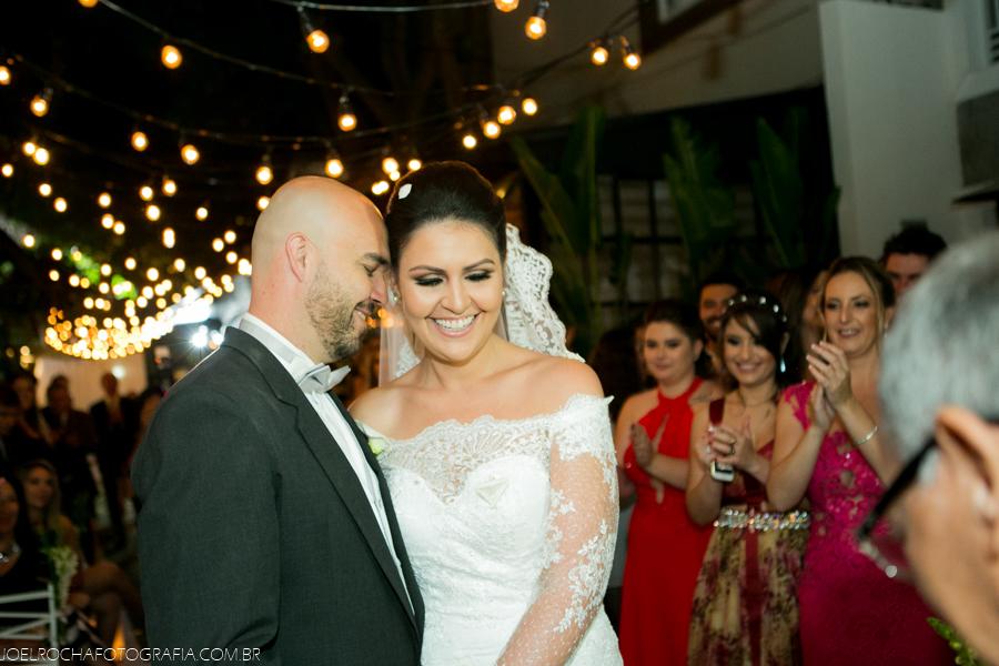fotos de casamento jd.aurélia (79 de 150)