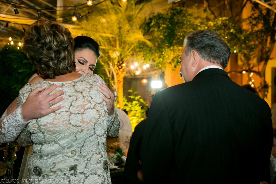 fotos de casamento jd.aurélia (80 de 150)