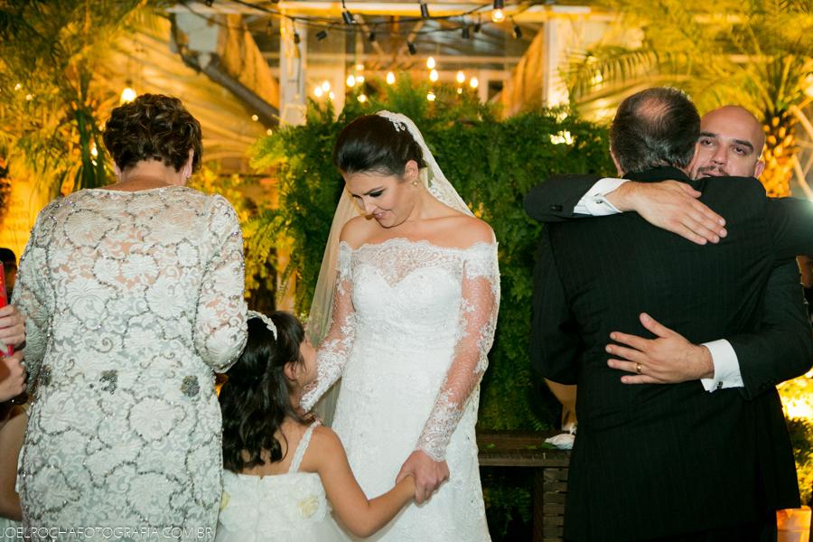 fotos de casamento jd.aurélia (81 de 150)
