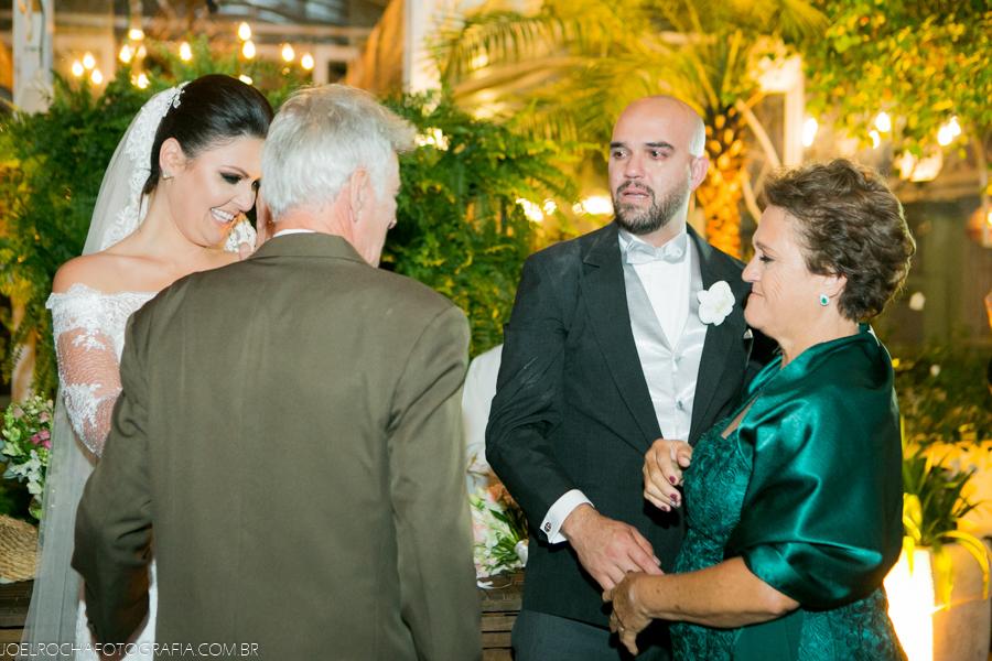fotos de casamento jd.aurélia (82 de 150)