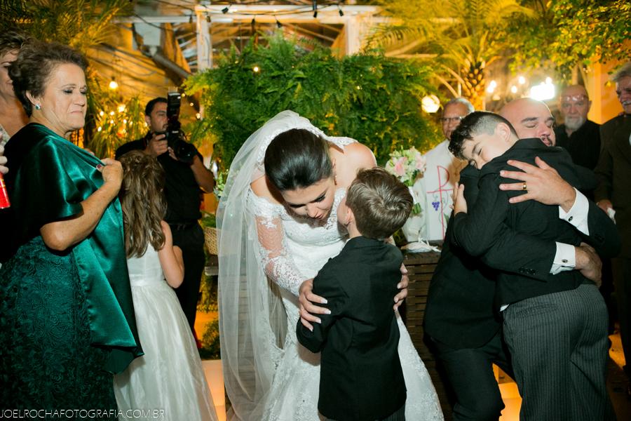 fotos de casamento jd.aurélia (83 de 150)