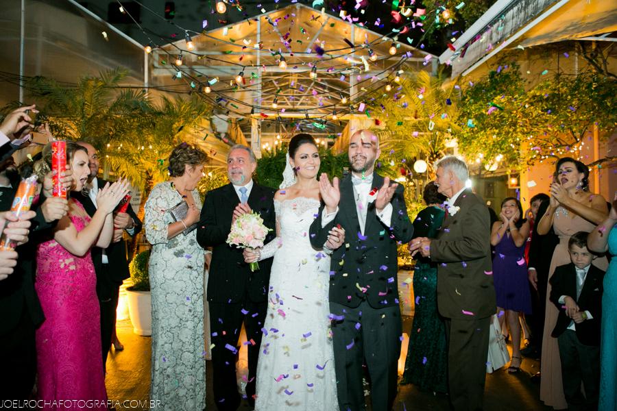 fotos de casamento jd.aurélia (84 de 150)