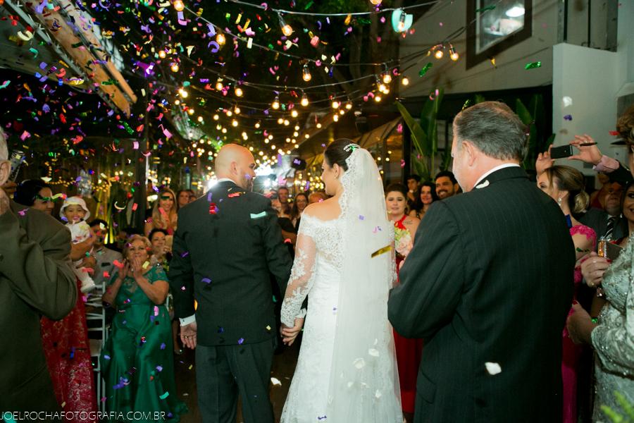 fotos de casamento jd.aurélia (85 de 150)