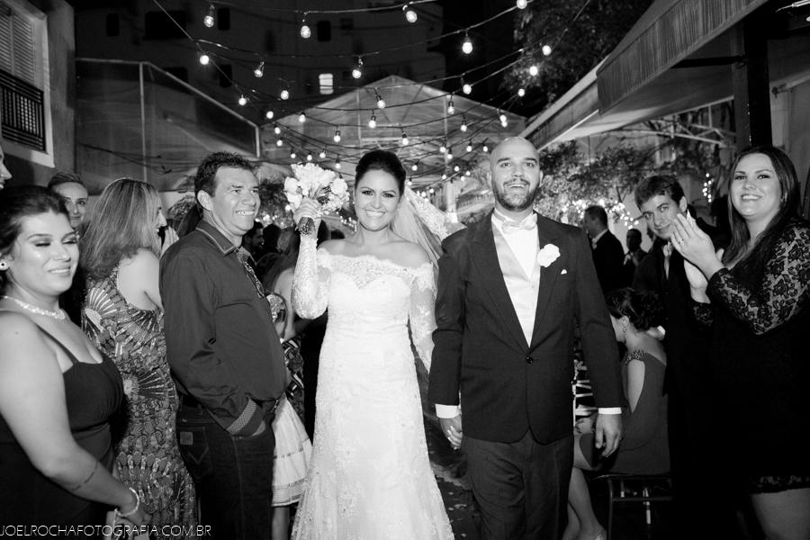 fotos de casamento jd.aurélia (86 de 150)