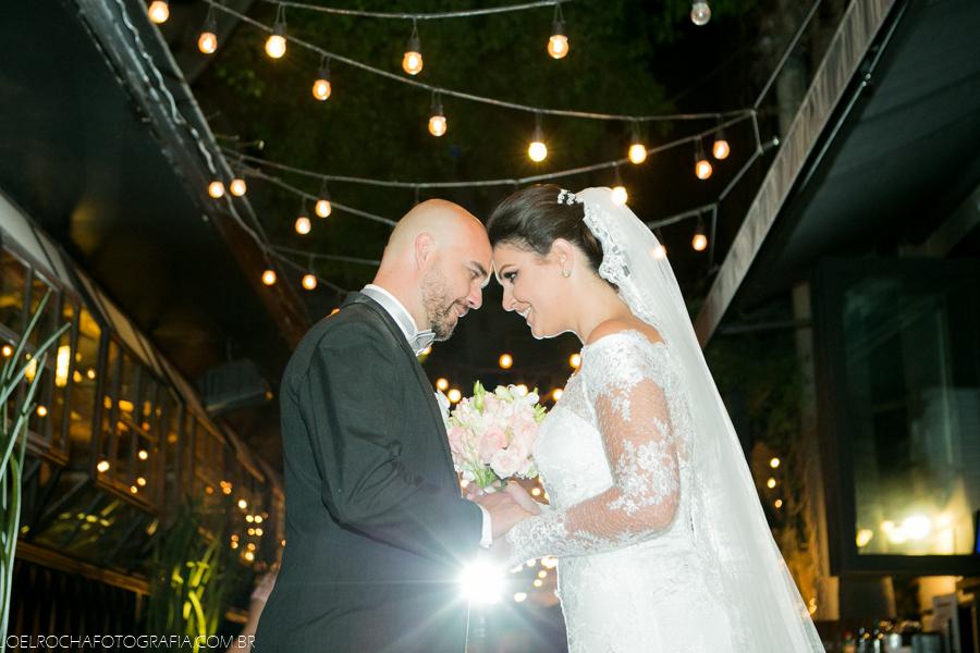 fotos de casamento jd.aurélia (87 de 150)