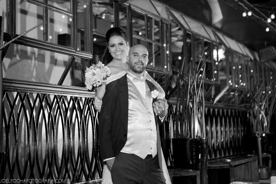 fotos de casamento jd.aurélia (88 de 150)