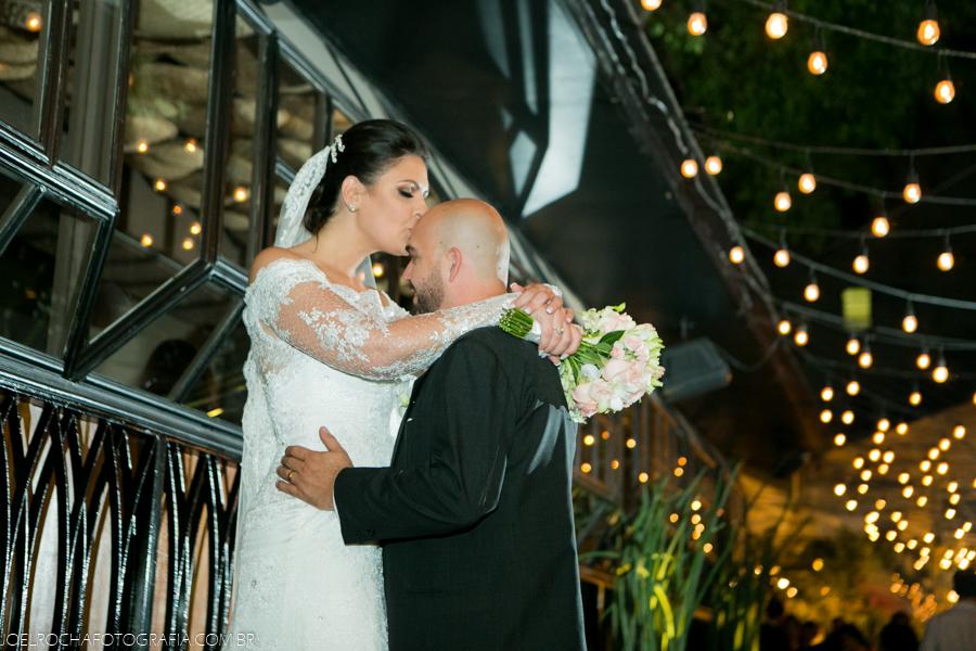 fotos de casamento jd.aurélia (89 de 150)