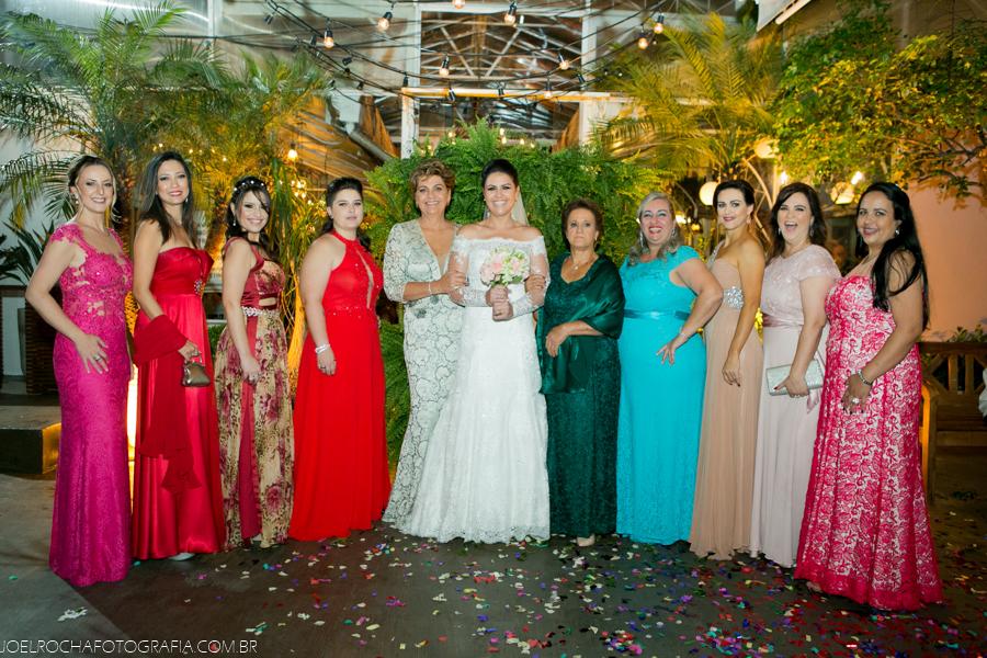 fotos de casamento jd.aurélia (90 de 150)