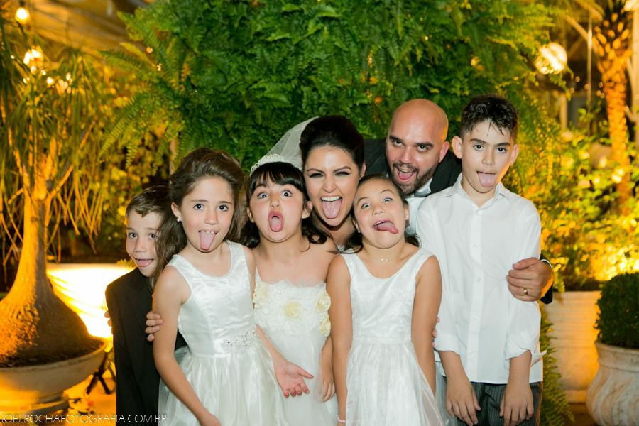 fotos de casamento jd.aurélia (92 de 150)