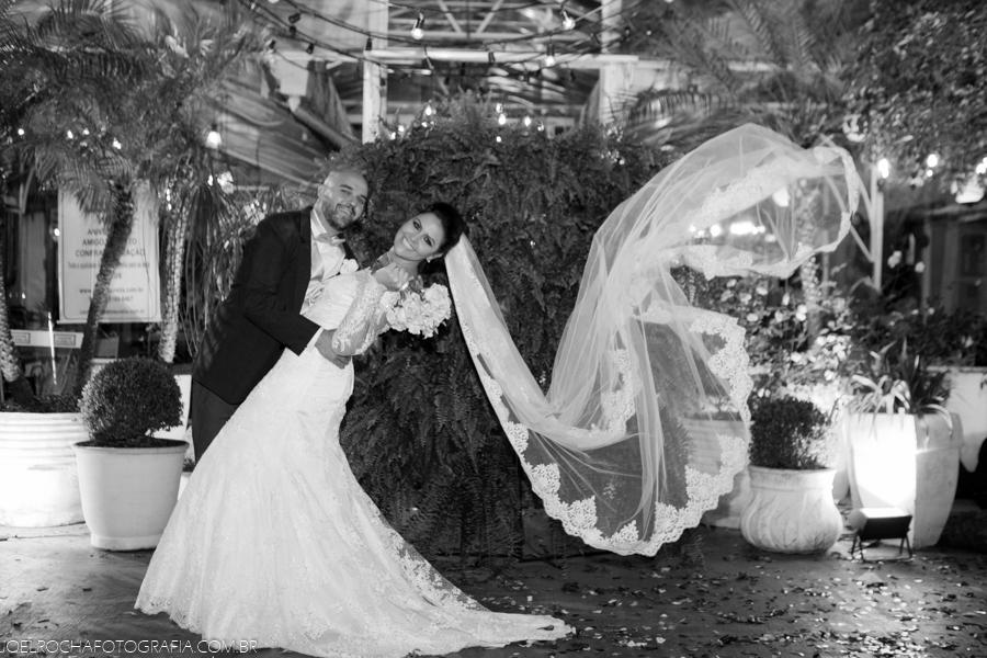 fotos de casamento jd.aurélia (93 de 150)