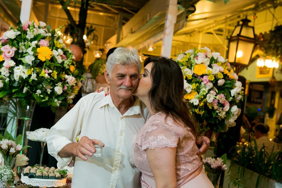 fotos de casamento jd.aurélia (94 de 150)