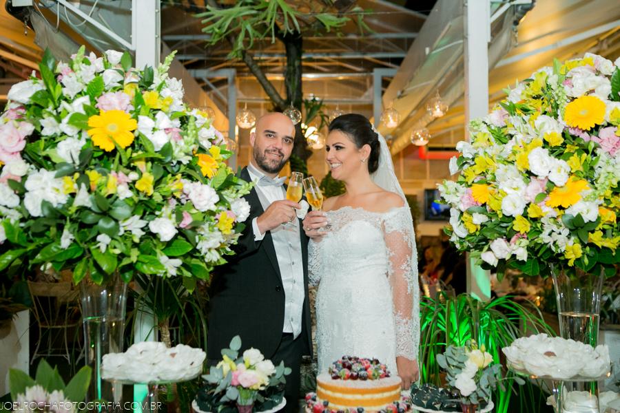 fotos de casamento jd.aurélia (95 de 150)