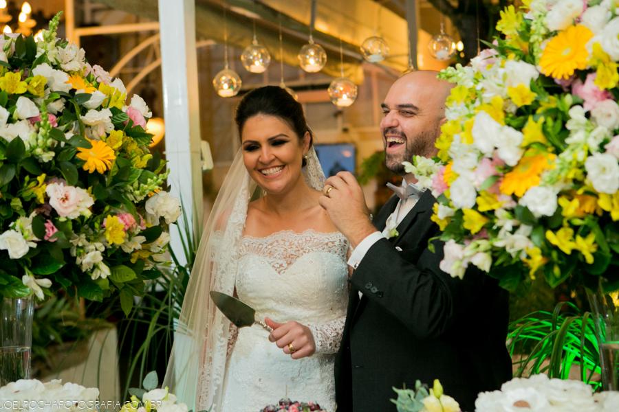 fotos de casamento jd.aurélia (96 de 150)