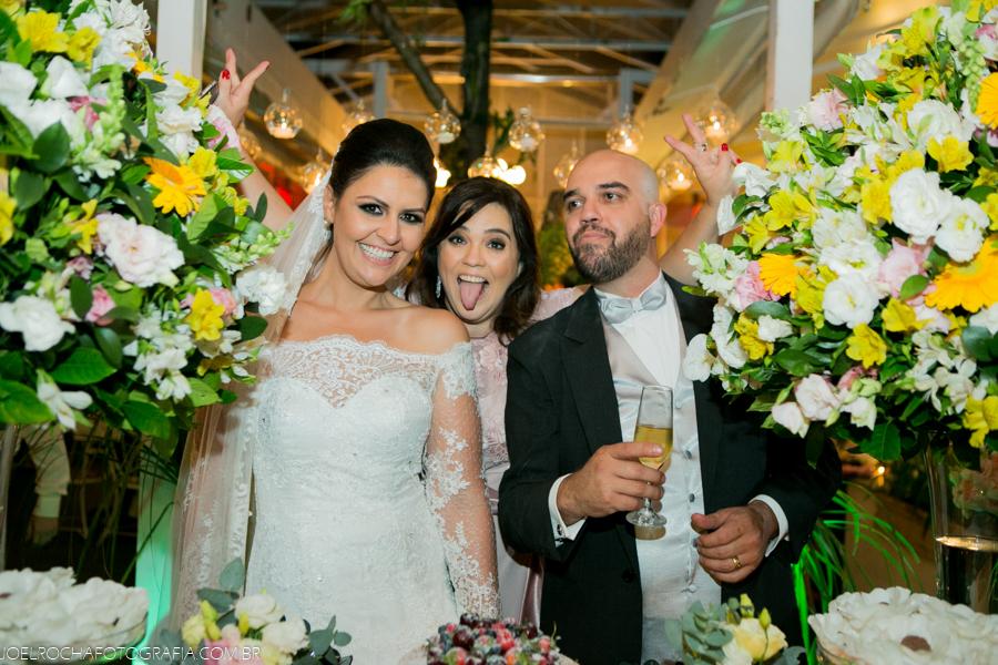 fotos de casamento jd.aurélia (97 de 150)