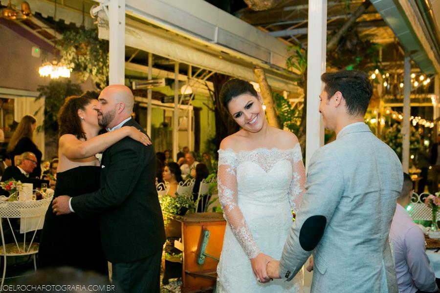 fotos de casamento jd.aurélia (98 de 150)