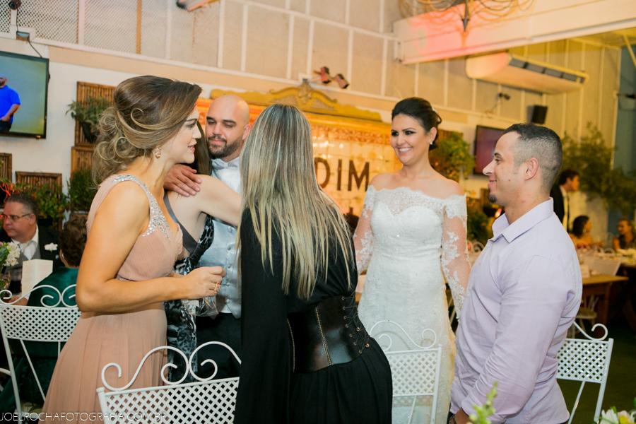 fotos de casamento jd.aurélia (99 de 150)