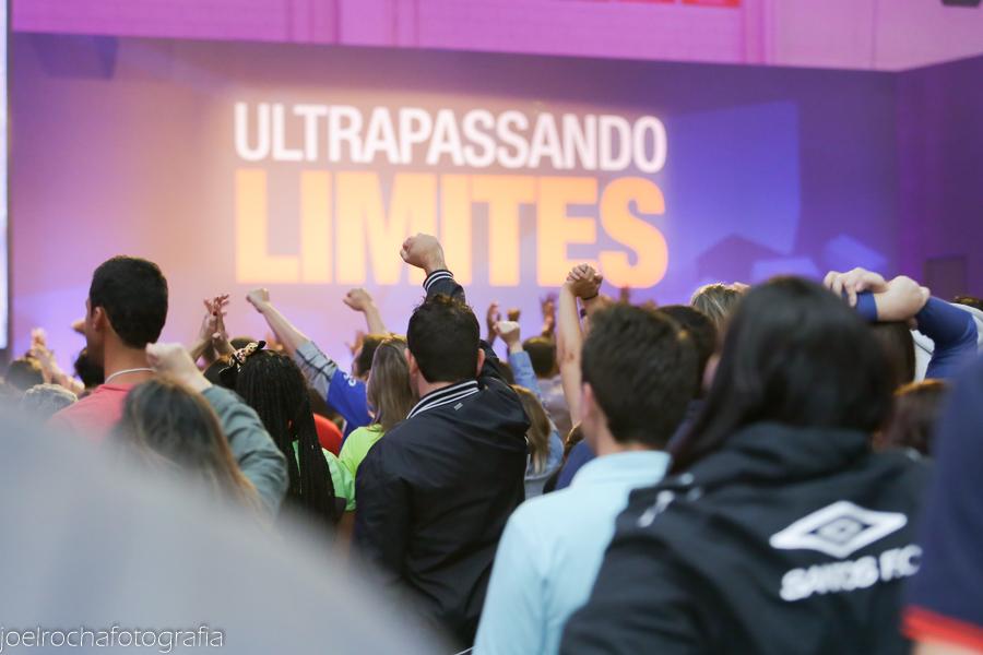 fotos UL 2_-258