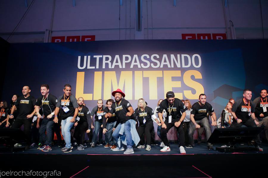 fotos UL 2_-63