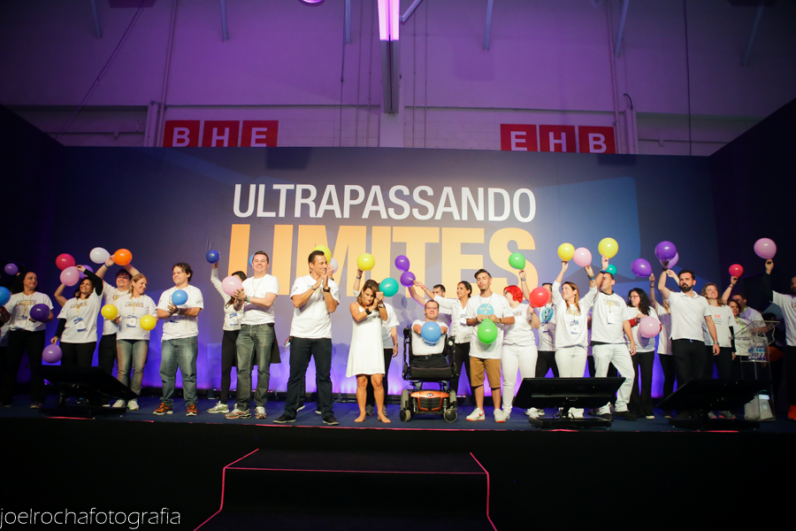 fotos UL 3-1083