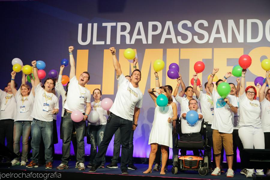 fotos UL 3-1086