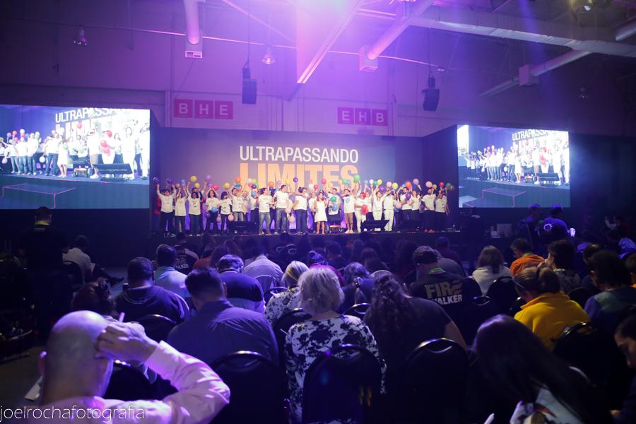 fotos UL 3-1091
