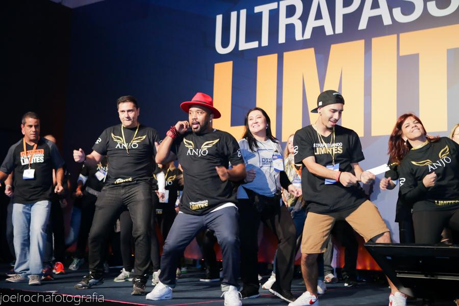 fotos UL 3-16