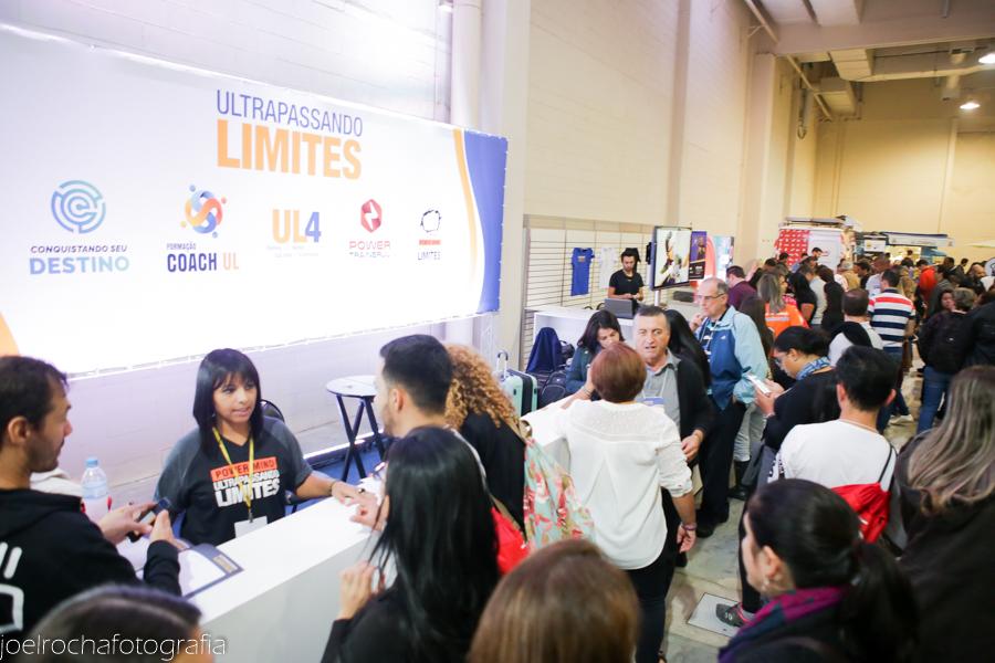fotos UL 3-599