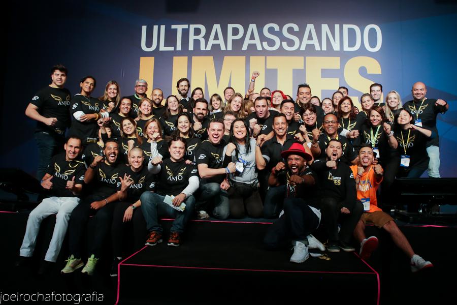 fotos UL 3-756