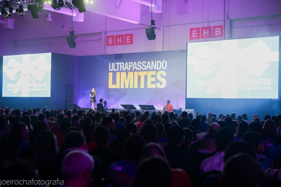 fotos UL 3-871