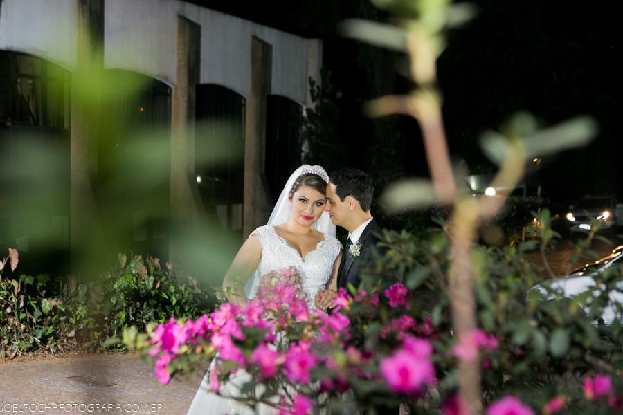 joelrochafotografia.com.br-149