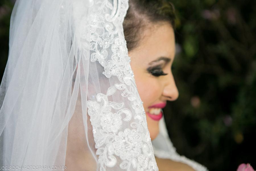 joelrochafotografia.com.br-159