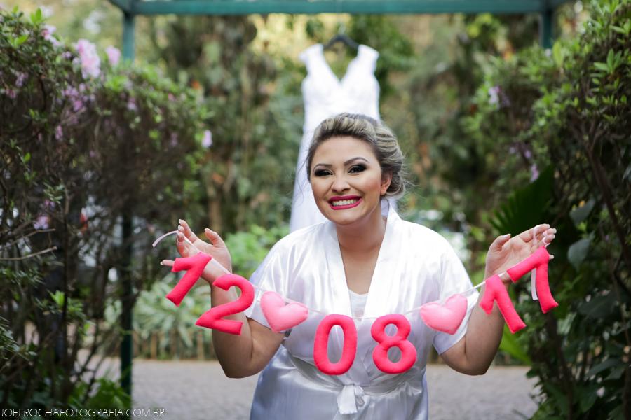 joelrochafotografia.com.br-16