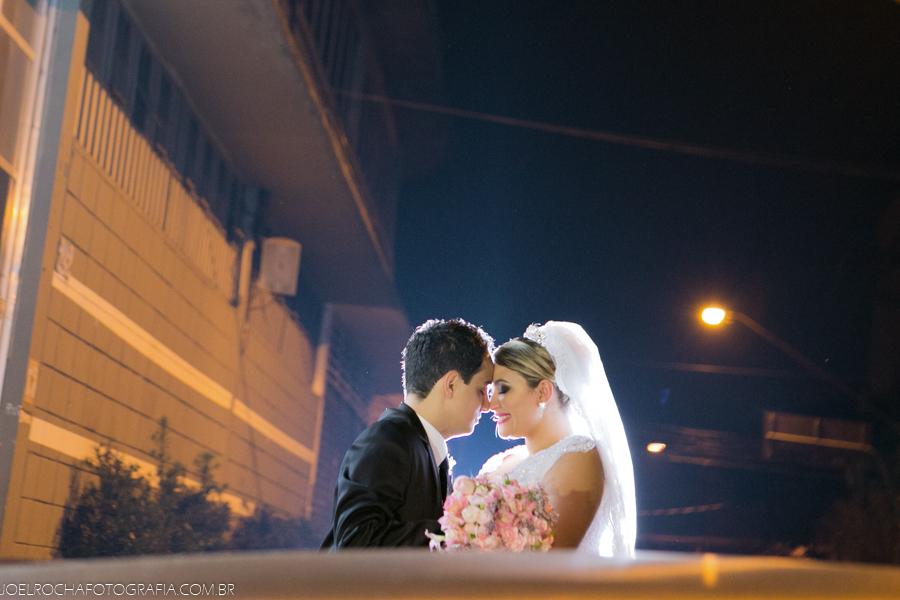 joelrochafotografia.com.br-166