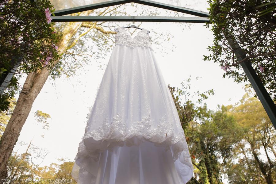 joelrochafotografia.com.br-18