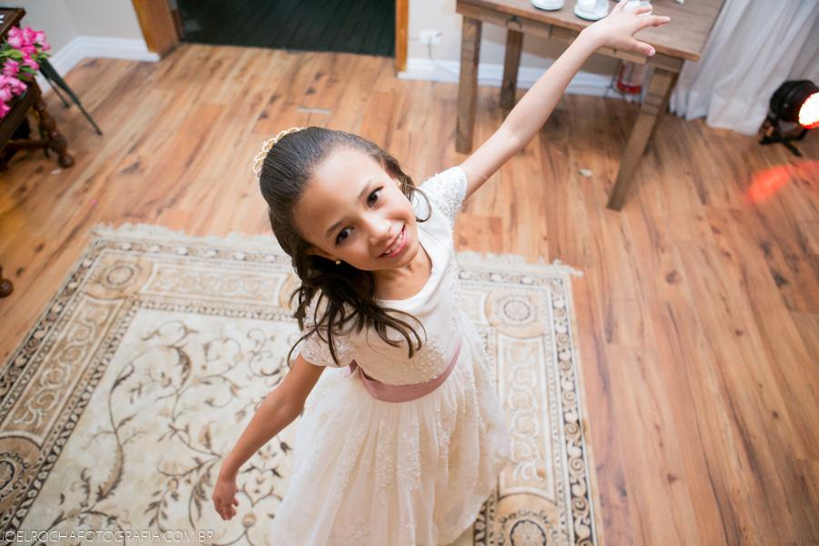 joelrochafotografia.com.br-205