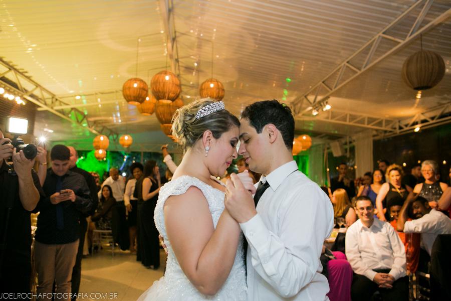 joelrochafotografia.com.br-214