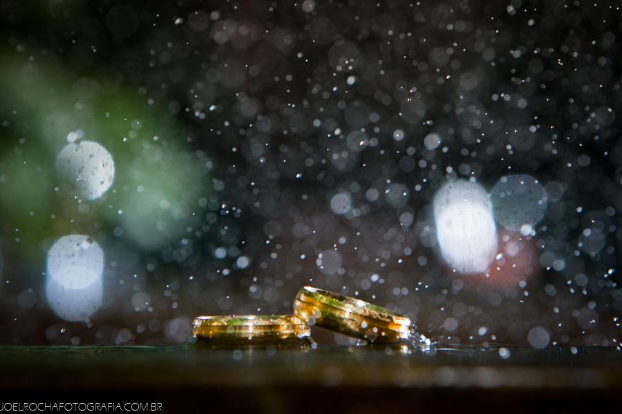 joelrochafotografia.com.br-260