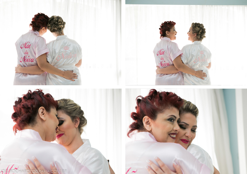 joelrochafotografia.com.br-263